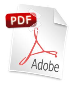 Търсене на статии в PDF формат