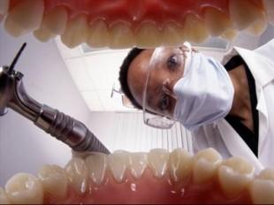 Да разбием най-честите митове, свързани със зъболечението